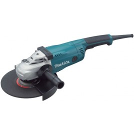 Makita GA9020 Szlifierka kątowa 230mm, 2200W