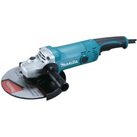 Makita GA9050R Szlifierka kątowa 230mm, 2000W